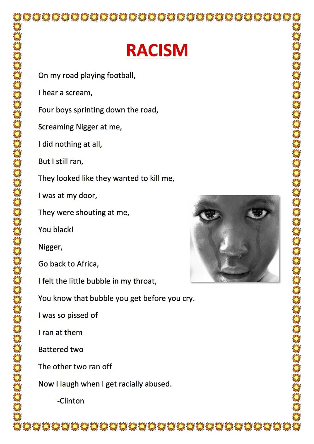 Poem Book14.jpg