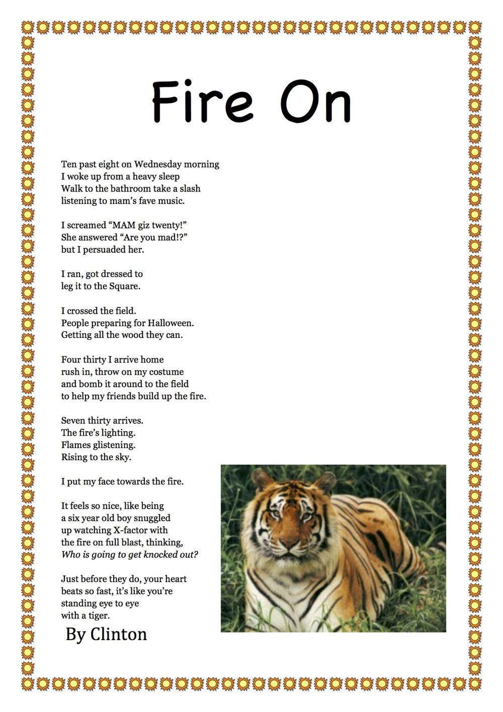Poem Book17.jpg