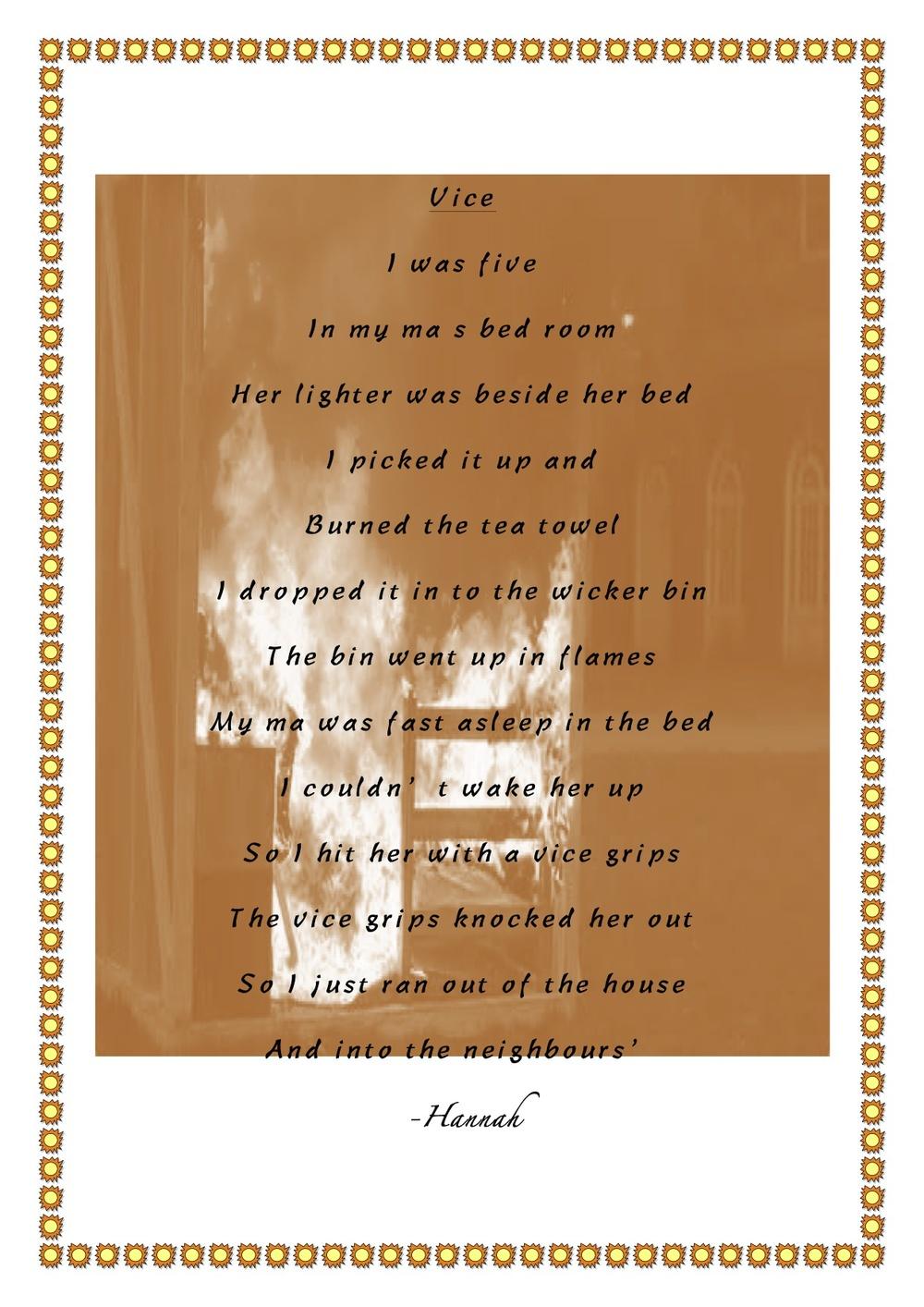 Poem Book18.jpg
