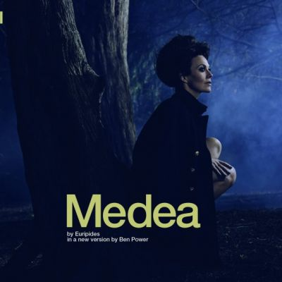 529000_0_national-theatre-live-medea_400.jpg