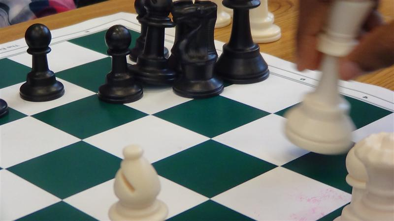 Chess comp 028 (Medium).jpg