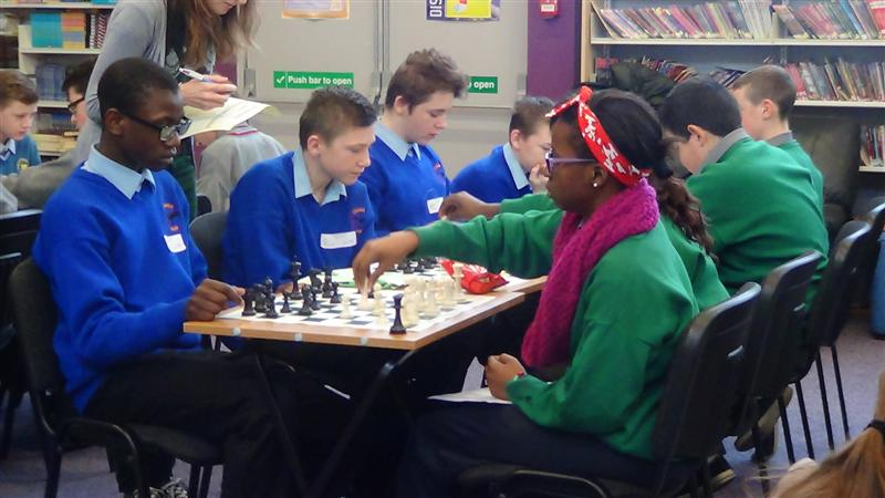 Chess comp 035 (Medium).jpg