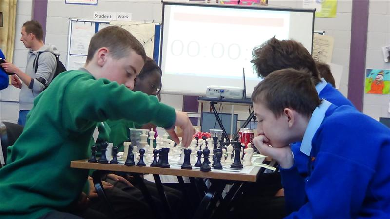Chess comp 039 (Medium).jpg