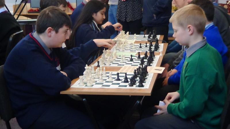 Chess comp 041 (Medium).jpg