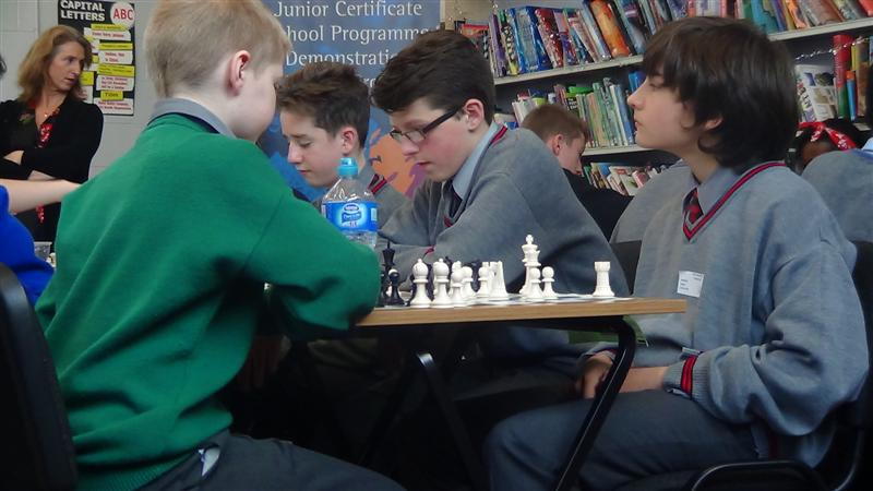 Chess comp 062 (Medium).jpg