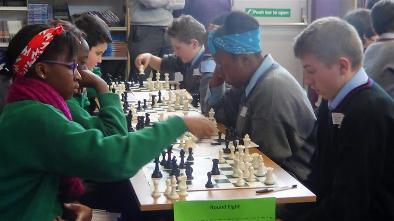 Chess comp 073 (Medium).jpg