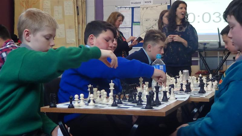 Chess comp 086 (Medium).jpg
