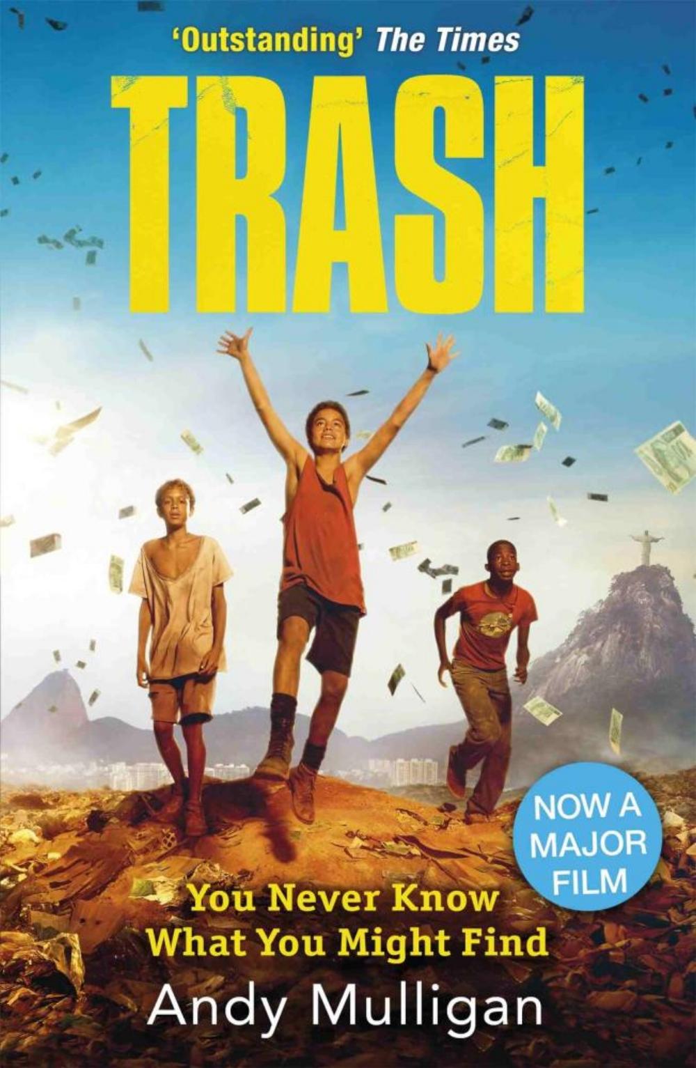 trash (1).jpg