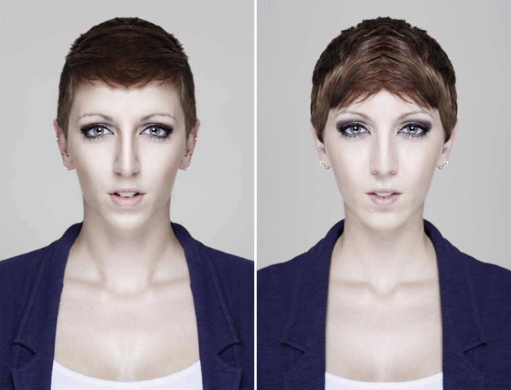 half-face-corinna.jpg
