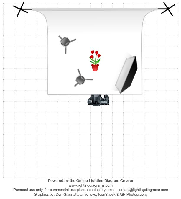 lighting-diagram-1370945301.png