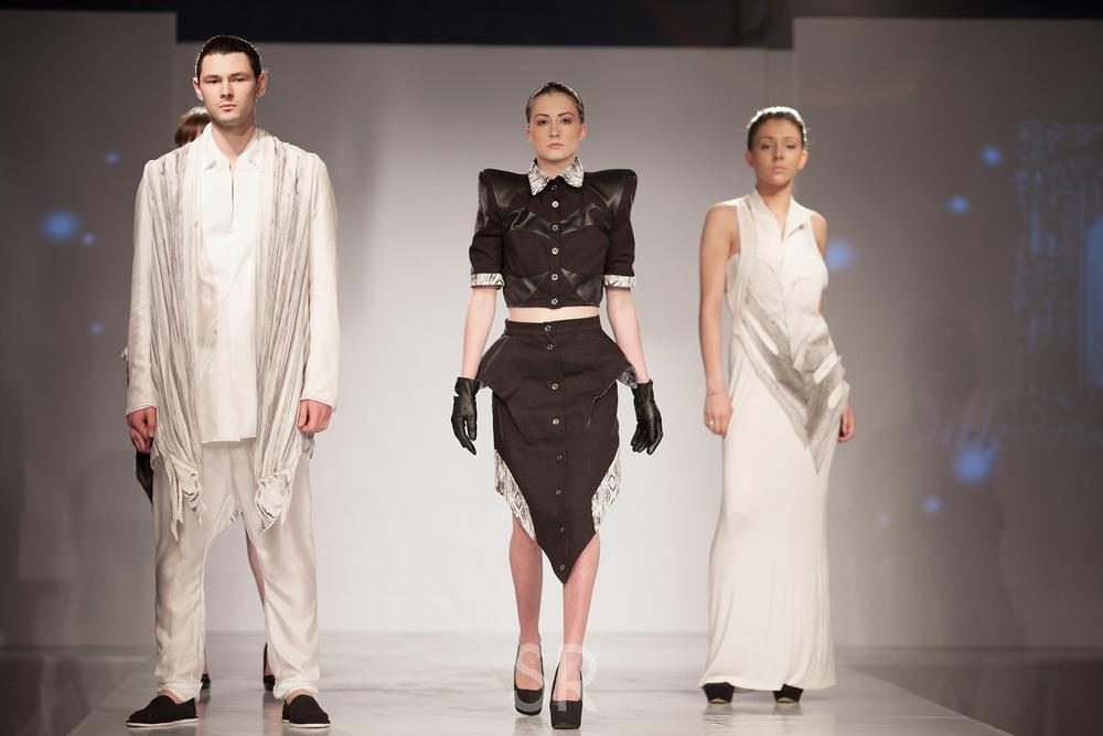 PCA-fashion-show-4.jpg