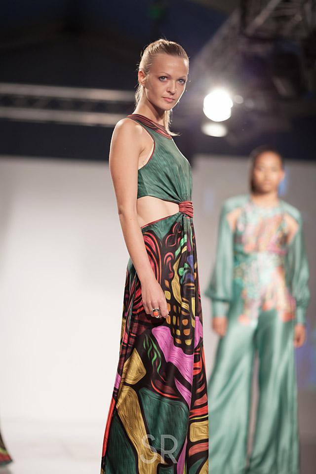 PCA-fashion-show-9 (2).jpg