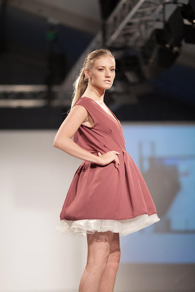 PCA-fashion-show-12 (3).jpg