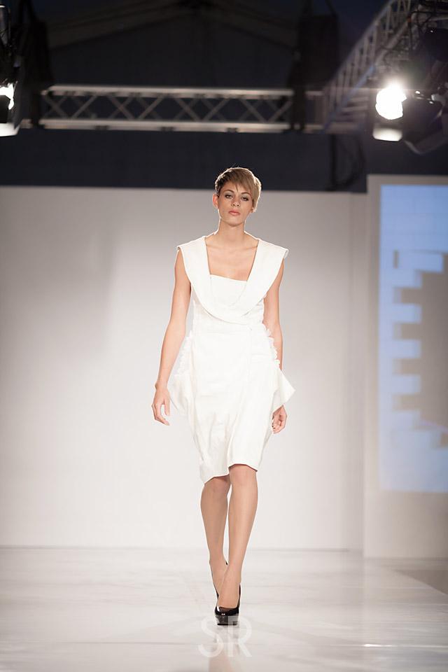 PCA-fashion-show-13.jpg