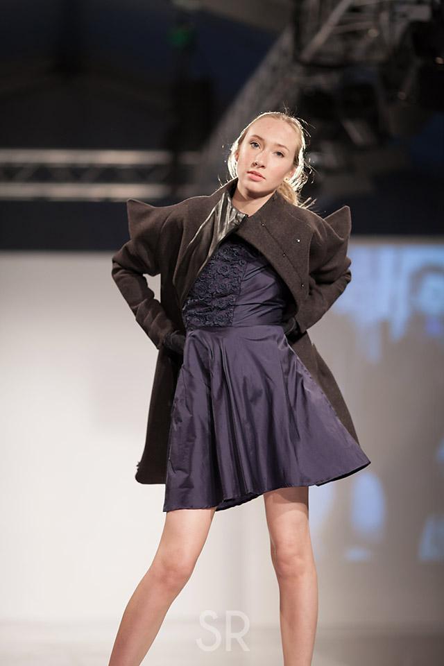 PCA-fashion-show-64 (2).jpg