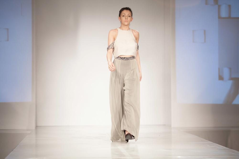 PCA-fashion-show-33 (2).jpg