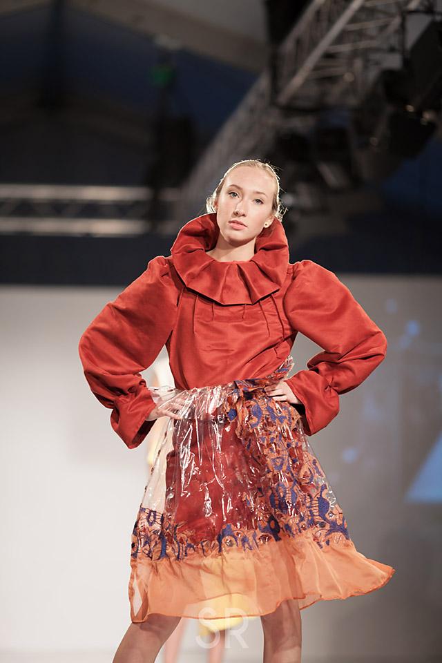 PCA-fashion-show-101.jpg