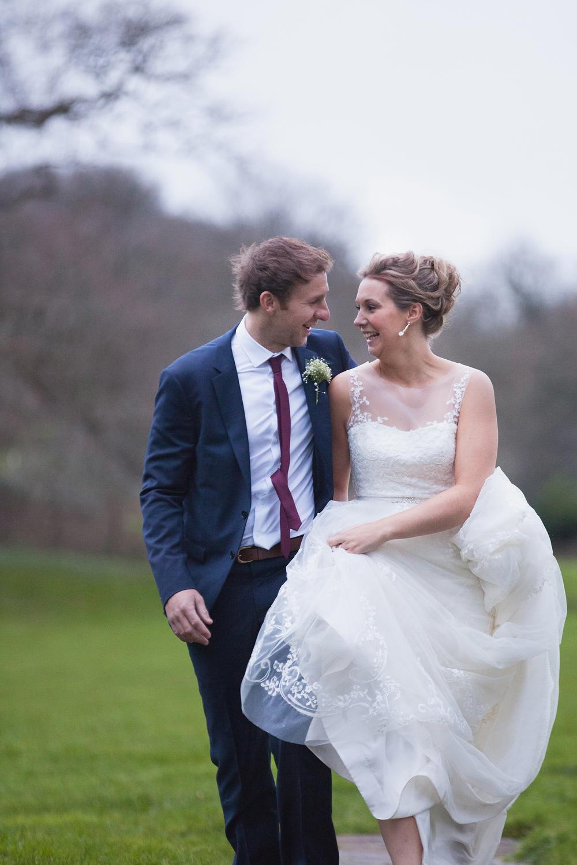 Simon_Rawling_Wedding_Photography_Kate_Middleton_Dec_2013-0304.jpg