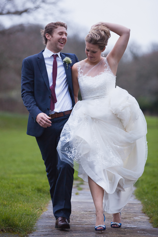 Simon_Rawling_Wedding_Photography_Kate_Middleton_Dec_2013-0307.jpg