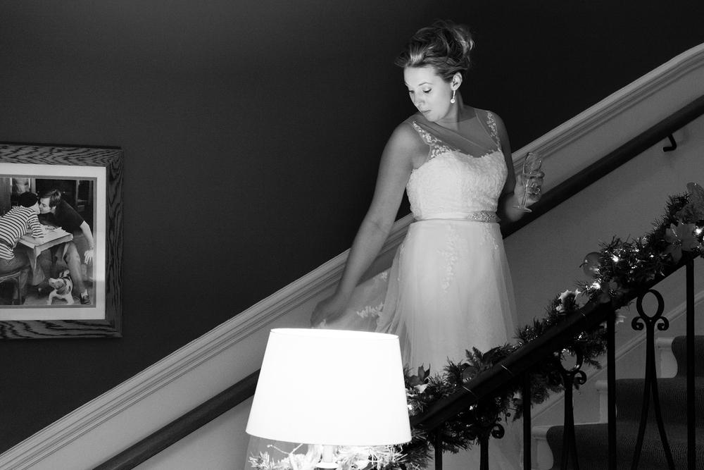 Simon_Rawling_Wedding_Photography_Kate_Middleton_Dec_2013-0393.jpg