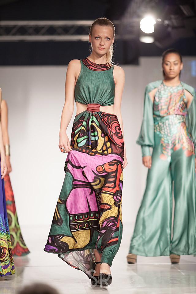 PCA-fashion-show-8 (2).jpg
