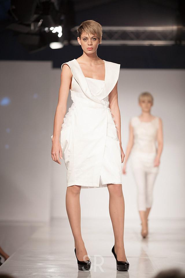 PCA-fashion-show-16.jpg