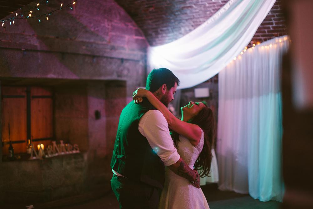 Simon_Rawling_Wedding_Photography-72.jpg