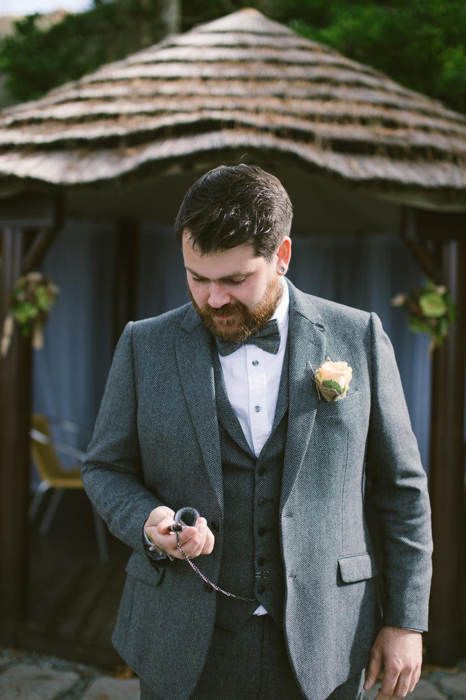 Simon_Rawling_Wedding_Photography-16.jpg