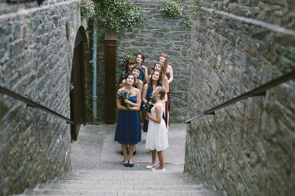 Simon_Rawling_Wedding_Photography-108.jpg