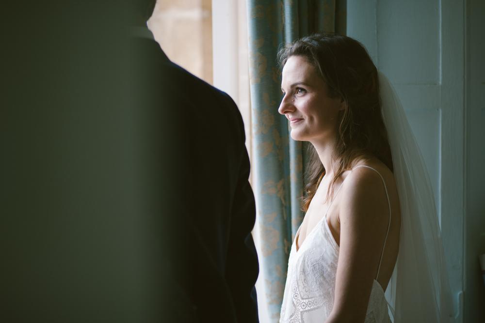 Simon_Rawling_Wedding_Photography-197.jpg