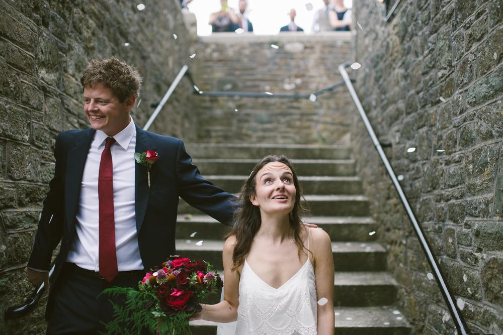 Simon_Rawling_Wedding_Photography-213.jpg