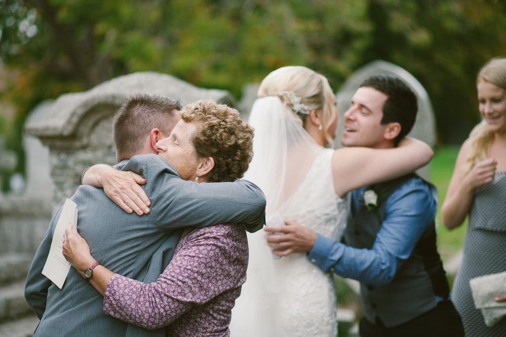 Simon_Rawling_Wedding_Photography-268.jpg