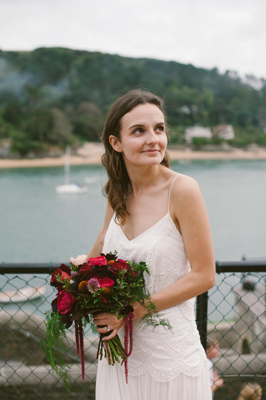 Simon_Rawling_Wedding_Photography-308.jpg