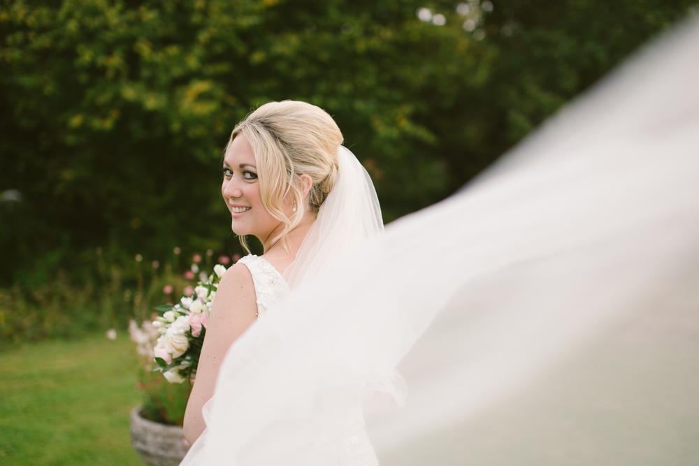 Simon_Rawling_Wedding_Photography-436.jpg