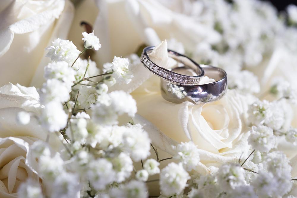 Simon_Rawling_Wedding_Photography-1211.jpg