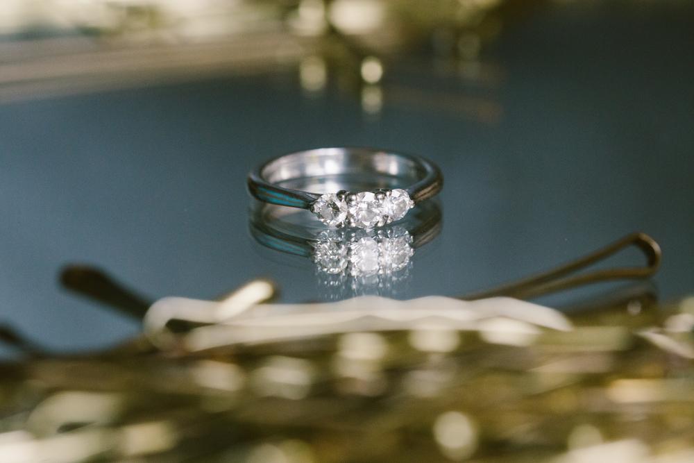 Simon_Rawling_Wedding_Photography-4.jpg
