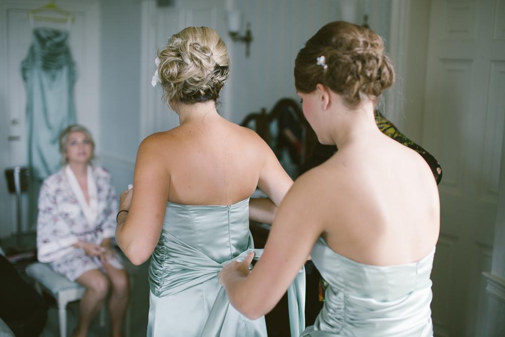 Simon_Rawling_Wedding_Photography-63.jpg