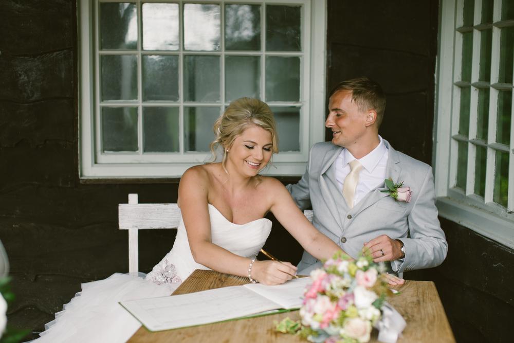 Simon_Rawling_Wedding_Photography-166.jpg