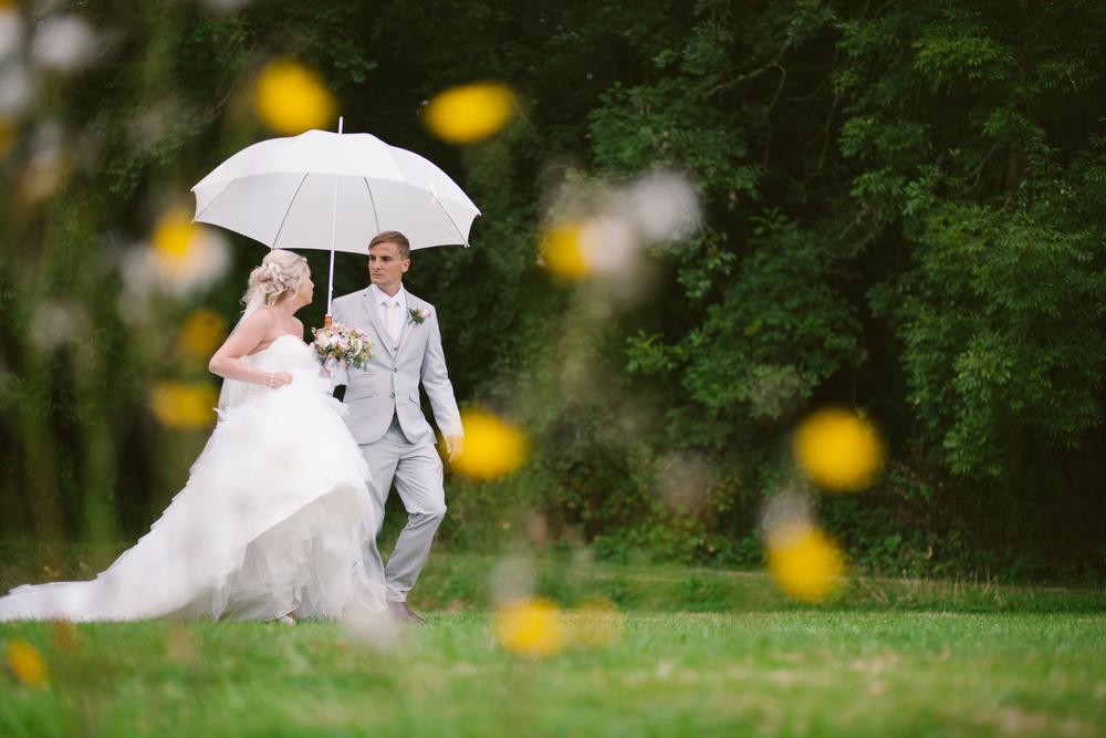Simon_Rawling_Wedding_Photography-190.jpg