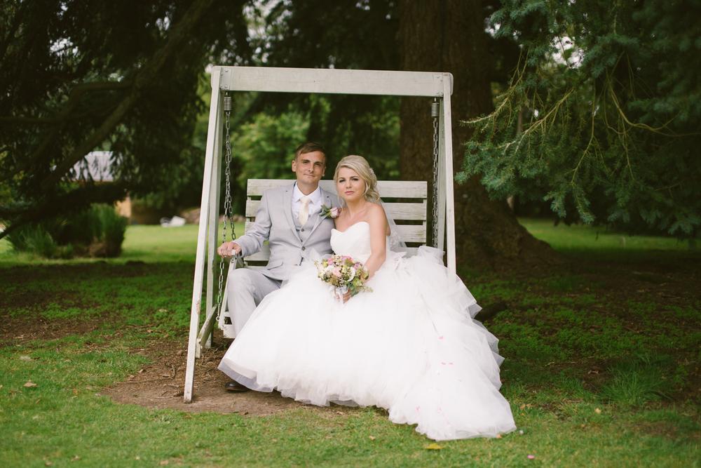 Simon_Rawling_Wedding_Photography-225.jpg