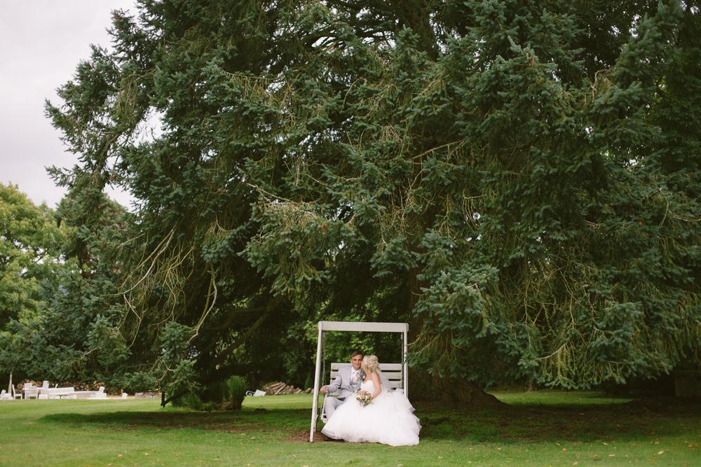 Simon_Rawling_Wedding_Photography-224.jpg
