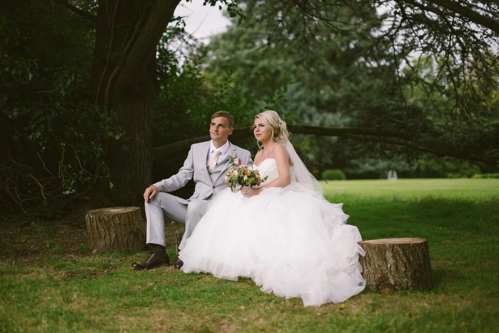 Simon_Rawling_Wedding_Photography-237.jpg