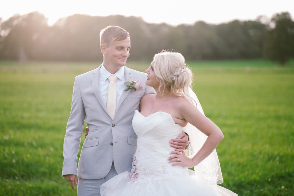Simon_Rawling_Wedding_Photography-420.jpg