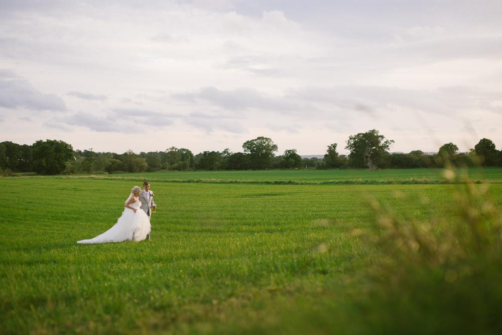 Simon_Rawling_Wedding_Photography-428.jpg