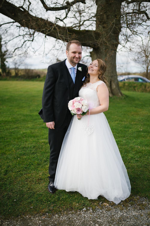 Simon_Rawling_Wedding_Photography-236.jpg