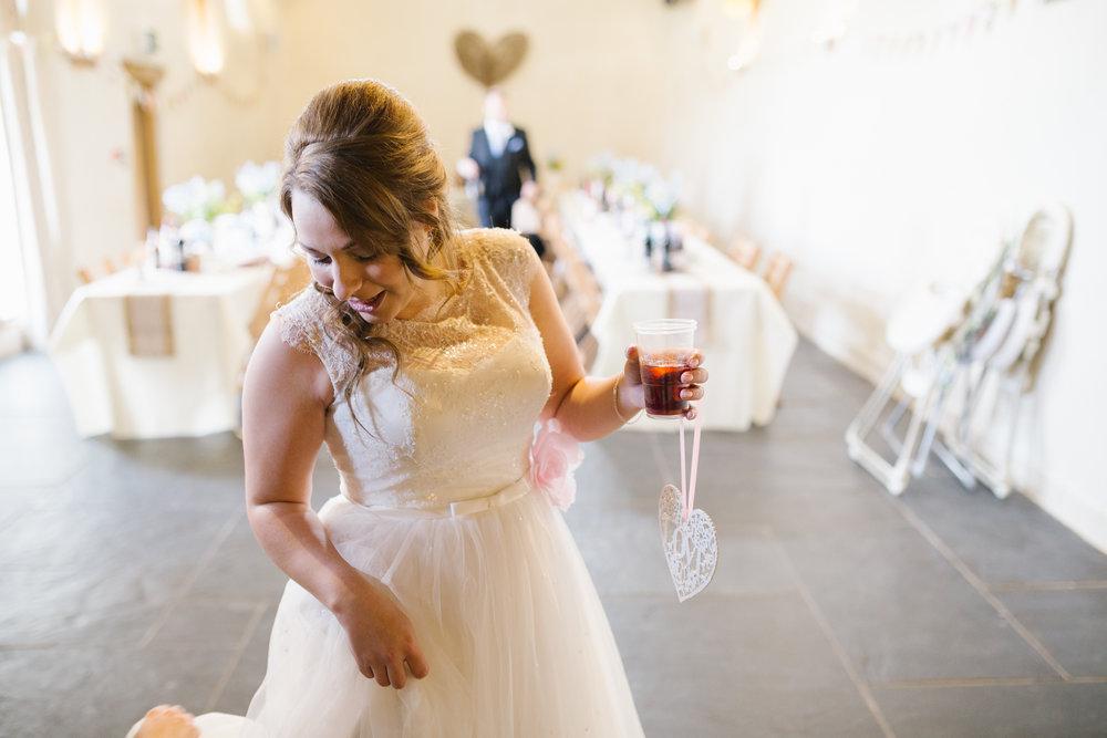 Simon_Rawling_Wedding_Photography-282.jpg
