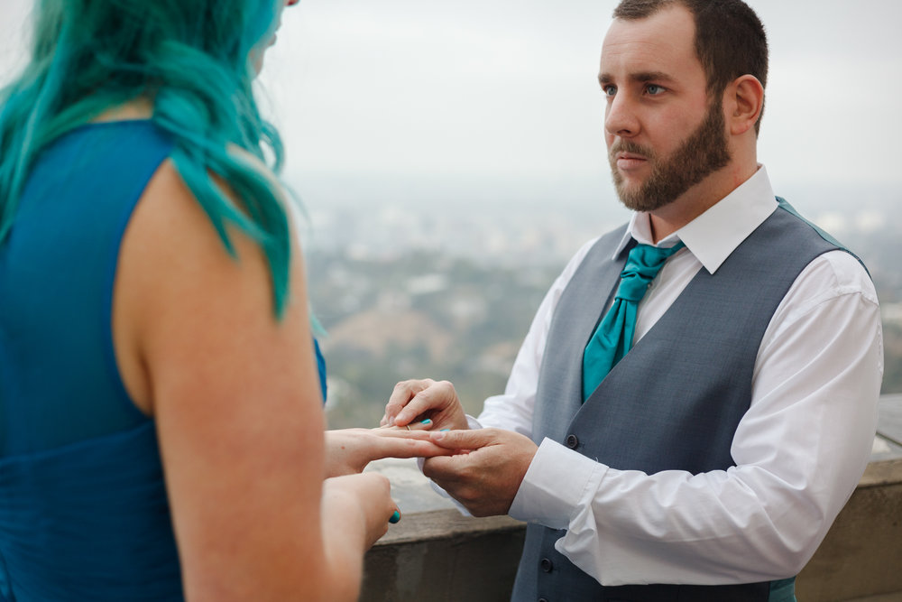 Simon_Rawling_Wedding_Photography-14.jpg