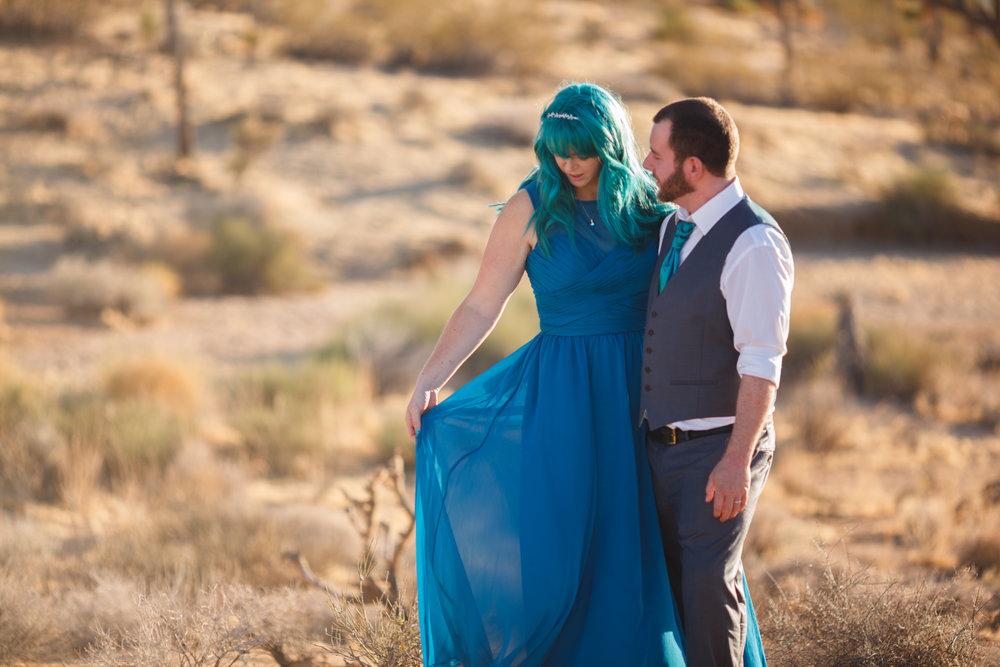 Simon_Rawling_Wedding_Photography-47.jpg