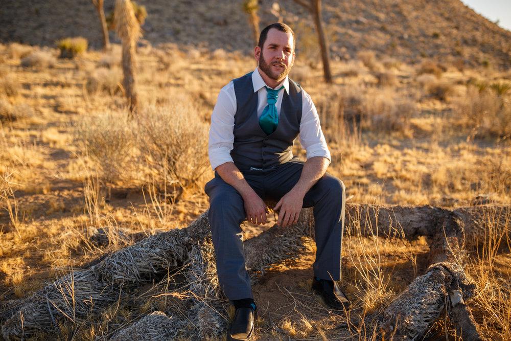Simon_Rawling_Wedding_Photography-55.jpg