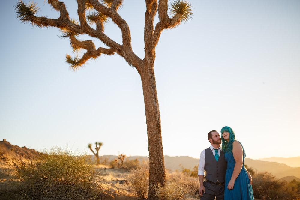 Simon_Rawling_Wedding_Photography-60.jpg